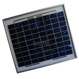 ソーラーパネル (太陽電池) DB010-12+PV1212D1A+配線パック太陽光発電セット ベランダ発電 ソーラー発電セット