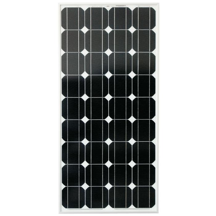 90W ソーラーパネル(太陽電池)SV5S36W90 珪起電製作所