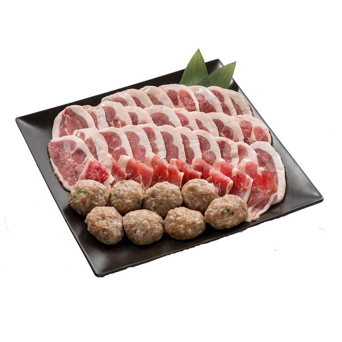 北海道産合鴨の素材の味がきわだつもも肉と つみれをセットにしました ストレートタイプの塩鍋つゆを温めるだけですぐに使える簡単鍋セットです 豊富な品 鴨肉 北海道鍋セット 北海道産 鴨鍋セット お取り寄せ グルメ 冷凍 鍋 内祝 ギフト 冬ギフト 贈り物 お祝い 食品 爆安プライス 内祝い 北海道グルメ