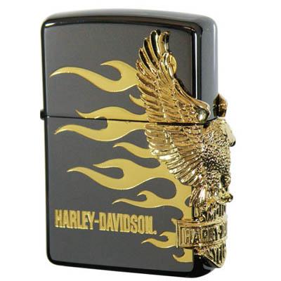 ZIPPO ハーレーダビッドソン サイドメタル HARLEY-DAVIDSON. サイドメタル HDP-01ZIPPO ZIPPO HARLEY-DAVIDSON. HDP-01 日本限定/国内正規品, 株式会社オムニツダ:de47fd82 --- officewill.xsrv.jp