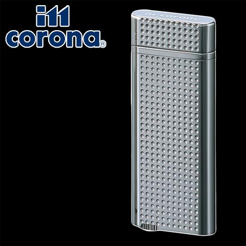 im corona(イム・コロナ) CN-7000 11033415[86-3415]CR/DOT