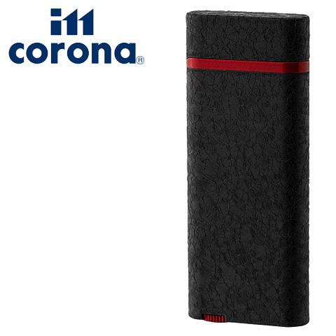 im corona(イム・コロナ) CN-7000 11038611[86-9216]Crush Red&Blackクラッシュ レッド&ブラック