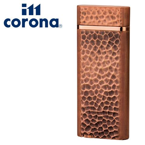im corona(イム・コロナ) CN-7036 2017 LIMITED EDITION HAMMERTONE COPPER ハンマートーン カッパー