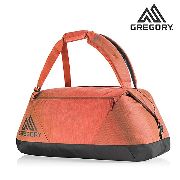 GREGORY グレゴリースタッシュダッフル65L オータムラスト 正規品