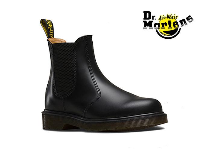 Dr.Martens ドクターマーチン 2976 チェルシーブーツ CORE 2976 CHELSEA BOOT サイドゴアブーツ Mens メンズ