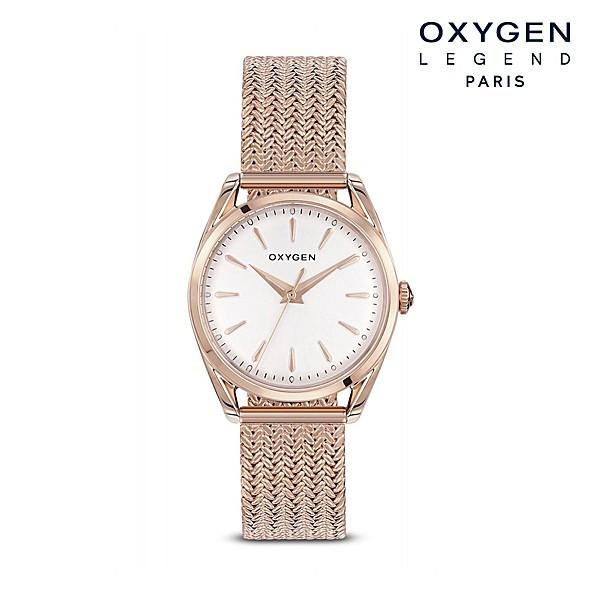 オキシゲン OxygenSport Legend 28 L-S-ELD-28正規品 腕時計