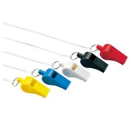 ホイッスル 呼子笛 人気ブランド 人気ショップが最安値挑戦 運動会 SP17競技運営 SP19競技 笛 エバニュー プラエコー 青 メール便対象商品