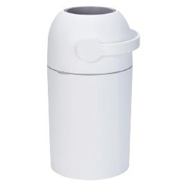 トイレ用品 紙おむつ処理ポット ピジョン おむつゴミ箱 ステール 格安 正規店