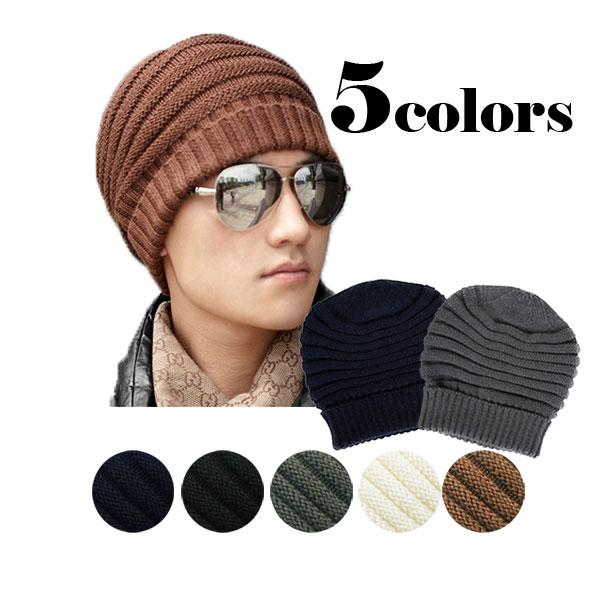 11a8853e8ae619 Island knit Cap (I ' LAND) knit Cap knit hat watch snowboarding snowboarding  border ...