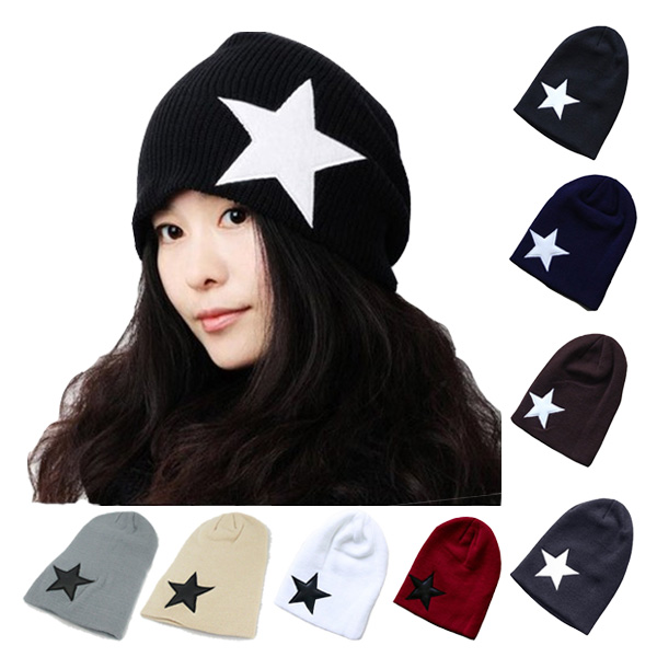 ee51fd9e Hat knit knit hat Island (I ' LAND) caps watch snowboarding skiing stars /  beige / black Black / Mocha / Navy / Red Red Beanie Men's men (men) and ...