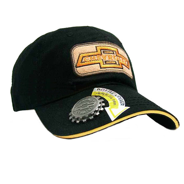 chevy baseball caps for sale chevrolet hats hat cap island land general motors bottle opener beige black navy blue olive green men