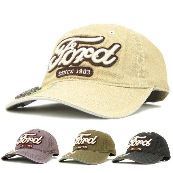 huge discount cdad2 d1614 Hat Cap Baseball Cap Baseball Cap Ford Ford bottle opener with outdoor  Men s black black grey ...