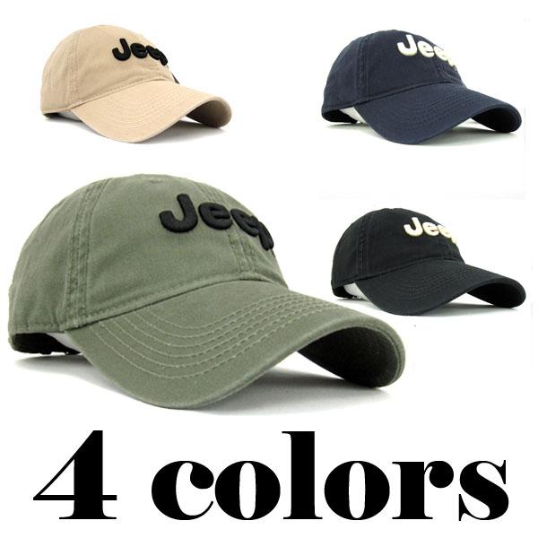 ladies hat baseball cap jeep cotton plain campus dough simple blue uk canada