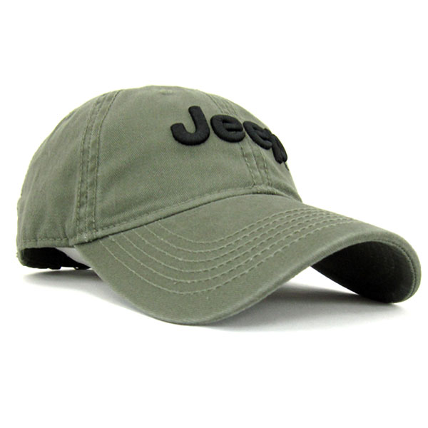 jeep baseball cap uk wrangler caps canada ladies hat cotton plain campus dough simple