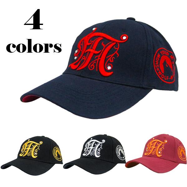 Hat Cap Wolf m (Wolf M) SHINHWA myth baseball cap baseball caps and black  (Friday) and black (white)   Bordeaux Burgundy   Navy Blue men s (men s)  women s ... 0c27519692