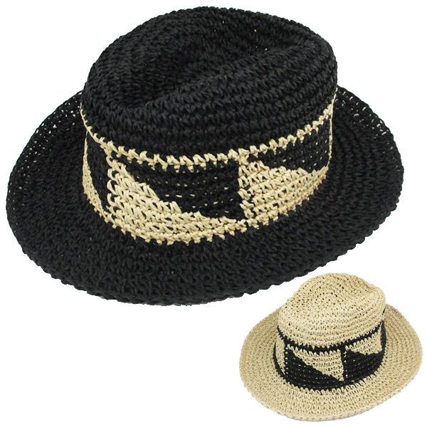 d3fc53661fd7b0 Crochet Hat Cap straw hat straw hat straw hat straw hat straw roughly  triangular pattern like ...