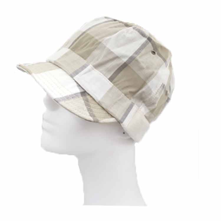 f6bb867c214db4 ... hat men, lady's combined use hat, spring and summer of the big size!  ◇The light volume, the mobile phone which seem to forget to cover are  convenient.