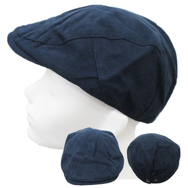 027a319c2135ca Hat knit knit hat Island (I ' LAND) knit Cap bonbons furiously snowboard ski