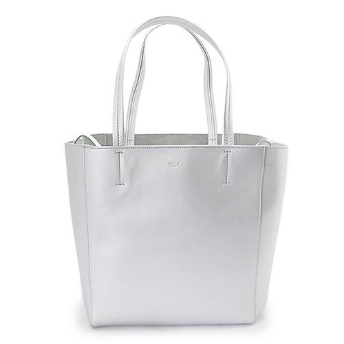 655b08b65204 CELINE/セリーヌ/バッグ/ショルダーバッグ 全て新品・正規品 セリーヌ トートバッグ