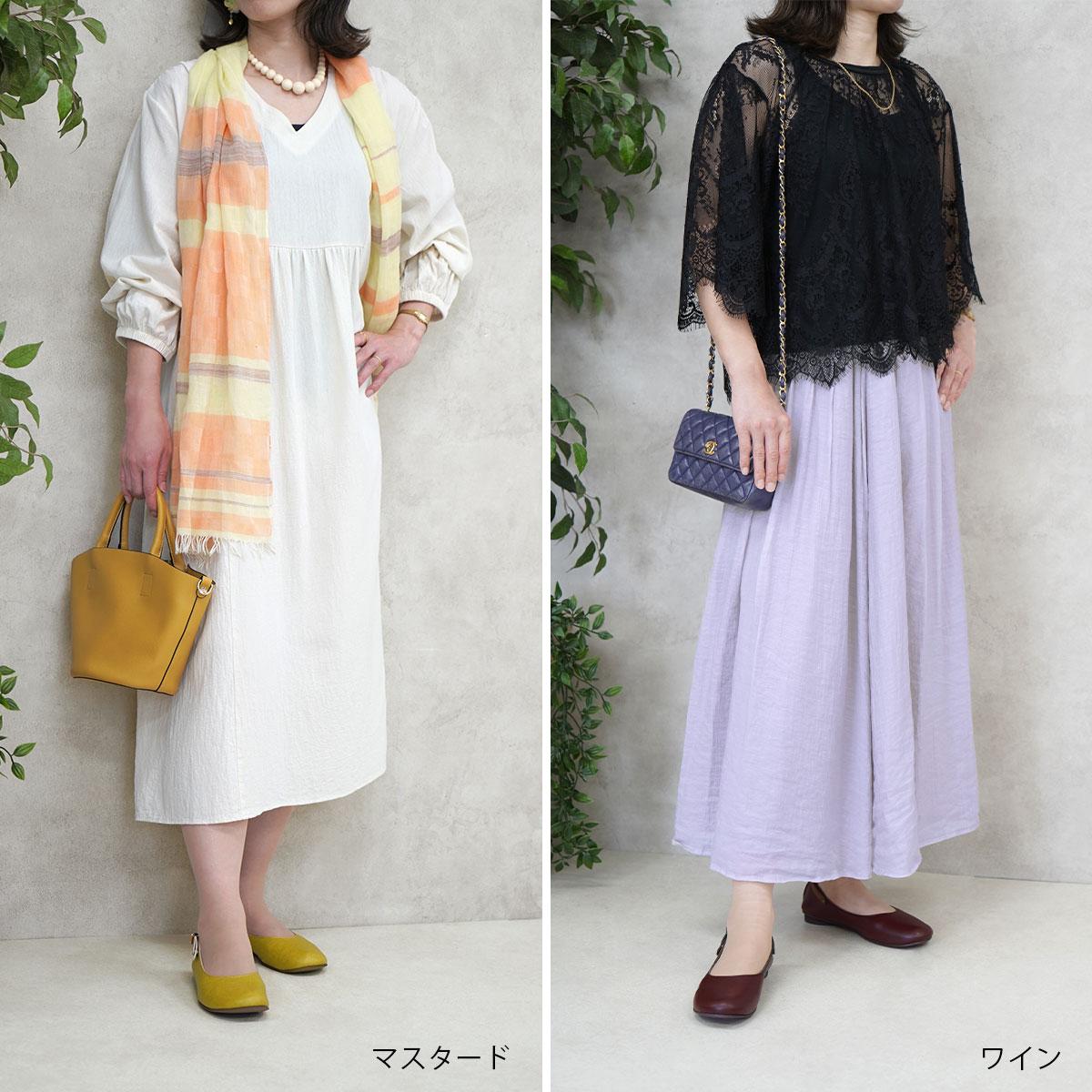 朝天然的吊带芭蕾舞鞋★A0641客气的制鞋工人构架Belle and Sofa原始物外翻拇指,宽度甲高的方向最合适!在定做鞋舒适地站立的700日元Plus