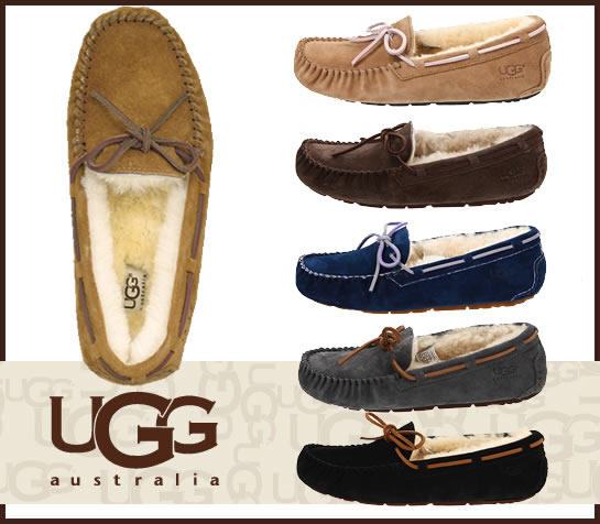 ugg dakota sale