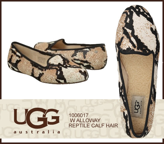 cc89359ce12 ilharotch: ▽ latest models in stock now down: / UGG Australia ...