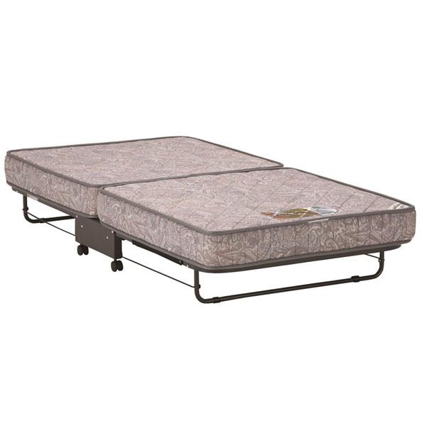 折り畳みベッド (パンテオン 401)