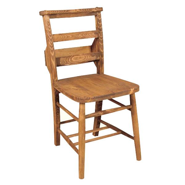 ダイニングチェア COCOON コクーン CON-077 (2脚セット) (イス チェアー 椅子) 天然素材