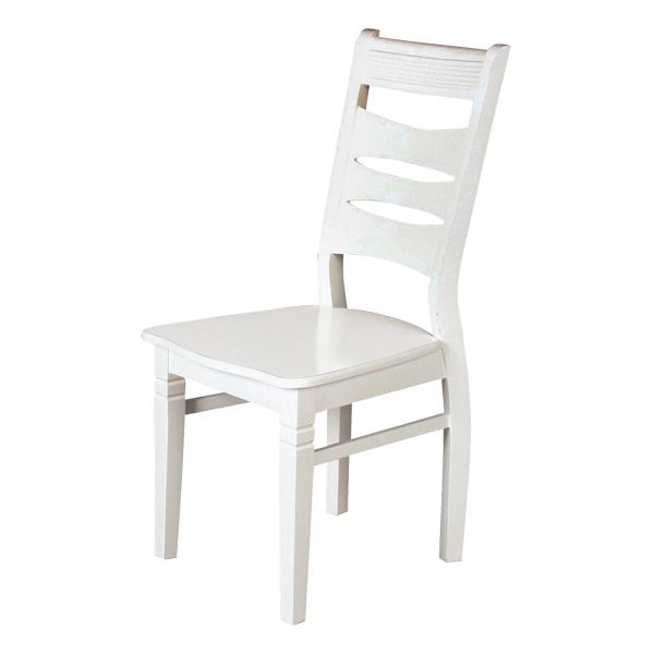 【お得なクーポン配布中★】チェア- モダン 椅子 いす おしゃれ Duet (チェア/BCC-7617)