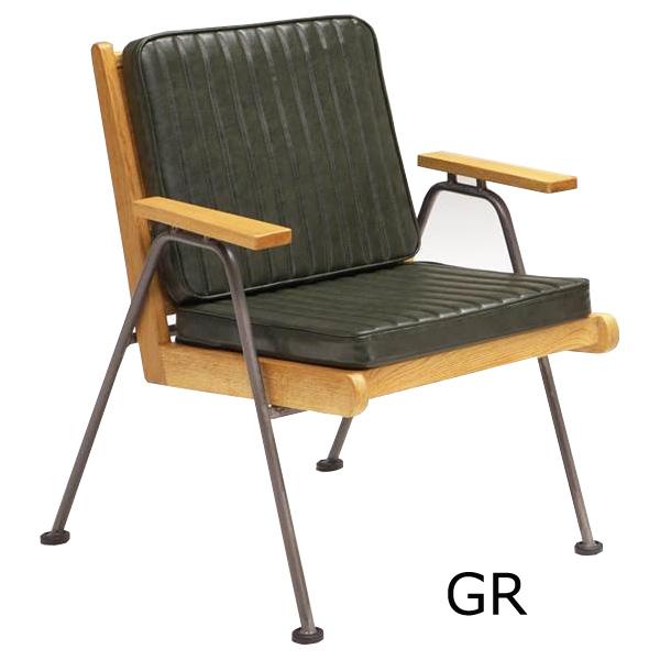 チェアー【オアシス 1Pチェアー】 椅子 イス チェア 一人用