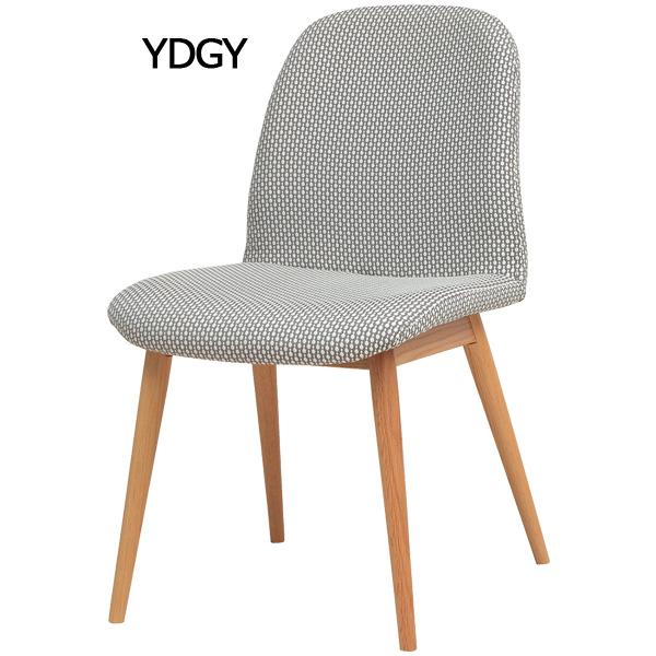 チェア【LFPC-3022YDGY/YDBL/YDGR】【LFP Mitten Chair】ラ フォルム ピュア チェア シンプル おしゃれ