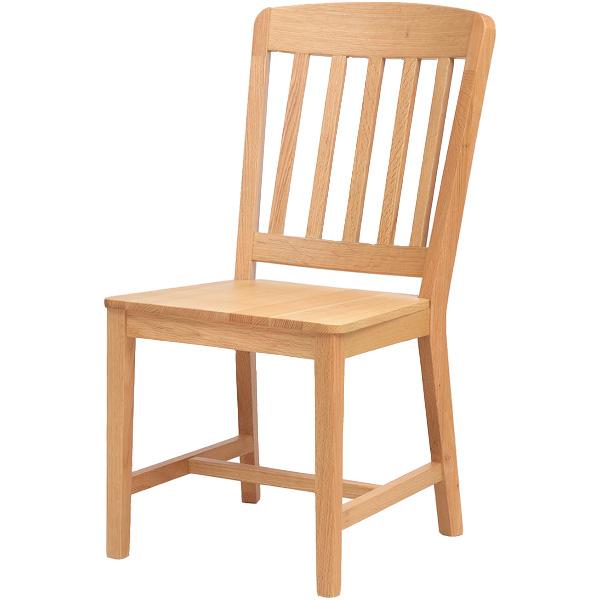 チェア【LFPC-3024NA】【LFP Turner Chair(板座)】ラ フォルム ピュア チェア シンプル おしゃれ