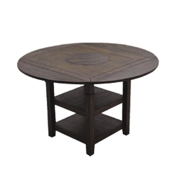 マルチテーブル【 Amazon アマゾン 】ダイニングテーブル