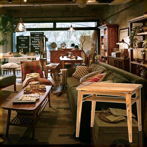 ダイニングテーブル 【TEN-721T】 テーブル 正方形 80cm幅 ダイニング リビング 木製 天然木 アカシア ナチュラル おしゃれ 食卓 食卓テーブル