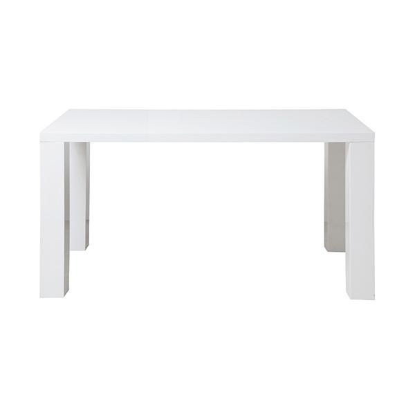 ダイニングテーブル 単品 BIANCO(ビアンコ) TDT-1311 おしゃれ 北欧
