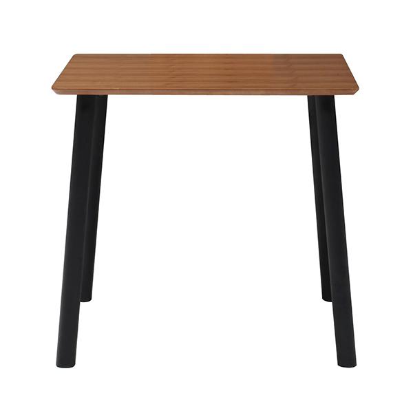 テーブル 単品 ALUBIA(アルビア) TDT-1800 おしゃれ 北欧