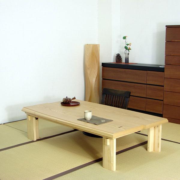 家具調こたつ【伊佐 -いさ- 150サイズ】