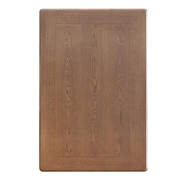 天板 正方形 天板のみ テーブル板 こたつ板 こたつ用天板 (こたつ板・ナラ 80)