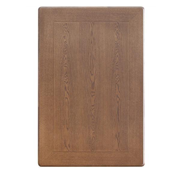 天板 長方形 天板のみ テーブル板 こたつ板 こたつ用天板 (こたつ板・ナラ 120)