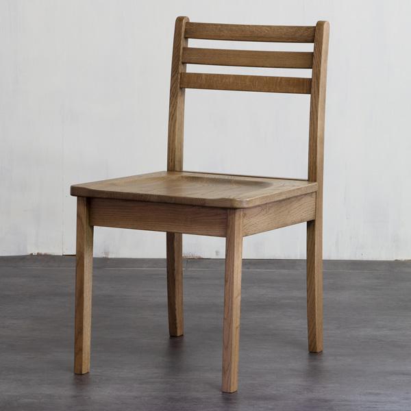 こたつチェア こたつチェアー こたつ椅子 こたつイス こたつ用品 (GROWERS グロワーズ チェア(受注生産))