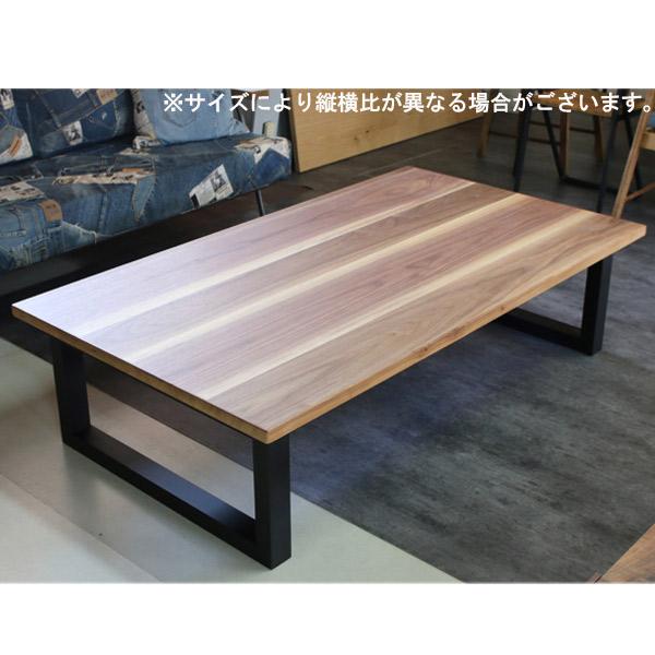 こたつテーブル 長方形 テーブル こたつ本体 家具調こたつ 180サイズ 国産 日本製 おしゃれな こたつ テーブル リビングテーブル (SAI サイ ウォールナット 180(受注生産)) モダン/デザイン/コタツ/炬燵/2way/大型/省エネ/カーボンヒーター