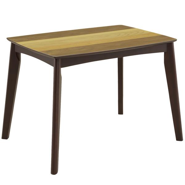 ハイタイプこたつ ダイニングこたつ おすすめ ハイ テーブル 高脚こたつ 高 足 こたつ おしゃれな ダイニングこたつテーブル 長方形 こたつテーブル こたつ本体のみ 家具調こたつ ダイニングテーブル (睦月2 90×60 寄木) ハイタイプコタツ/炬燵