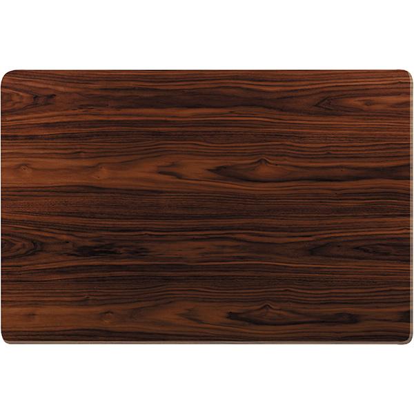 こたつ天板 テーブル板 こたつ天板のみ こたつ板 家具調 おしゃれ 国産 (こたつ天板 ウォールナット 120サイズ)