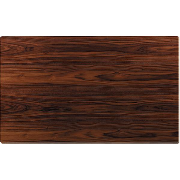 こたつ天板 テーブル板 こたつ天板のみ こたつ板 家具調 おしゃれ 国産 (こたつ天板 ウォールナット 150サイズ)