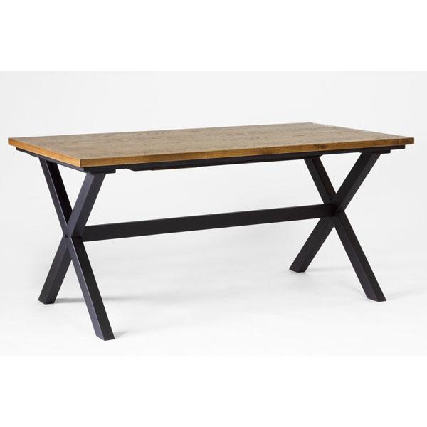 【ポイントアップ&限定クーポン配布中!4/28 1:59迄】こたつ テーブル ダイニング ハイタイプこたつ 大型 大きめ 大きい 日本製 高脚こたつ おしゃれ こたつテーブル 季節家電 長方形 ダイニングこたつ CODA コーダ dining Oak 150