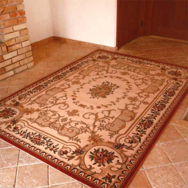 【税込?送料無料】 カーペット ラグ【Tebriz 絨毯 テブリズ】 (約200×250) Carpet ラグ クラシックカーペット 絨毯 カーペット【送料無料】, eモンズ:5557e063 --- paulogalvao.com