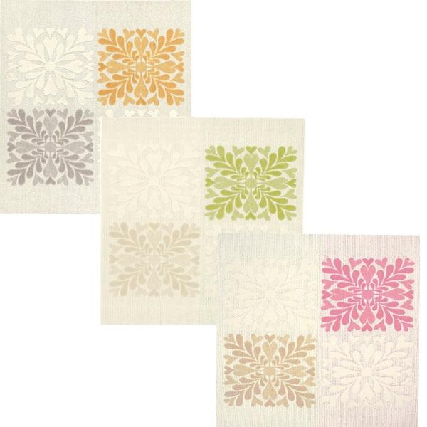 カーペット ラグ 190×240 【リリア】 function - 快適機能 2360-124 Tufted Carpet collection