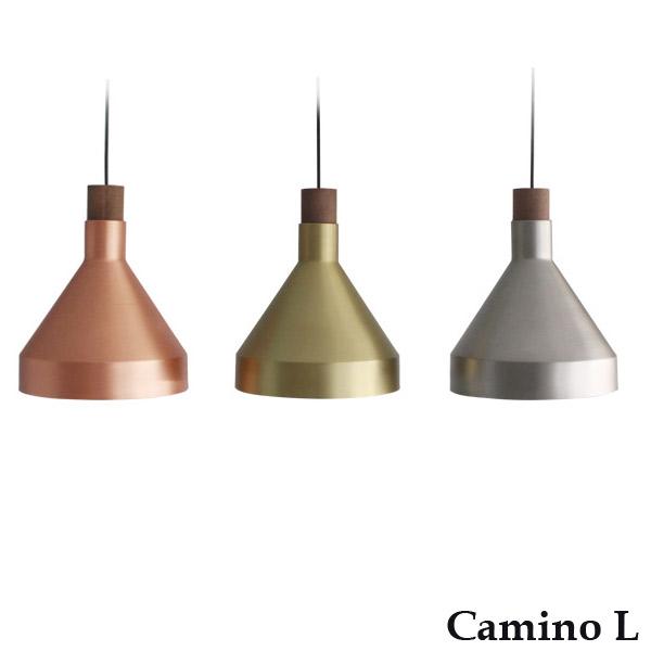 【お得なクーポン配布中★】ペンダントランプ ライト ランプ【Camino L カミーノL LP3115BZ/LP3115GD/LP3115SV】照明 家庭用照明 シンプルモダン デザイン照明 ダイニングランプ 白熱球
