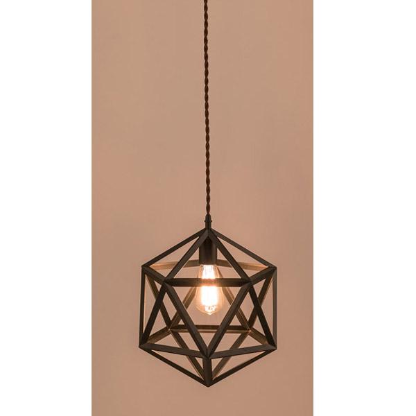 ライト【LHT-722】LED対応 ペンダントライト ペンダントランプ 灯り 電気 照明