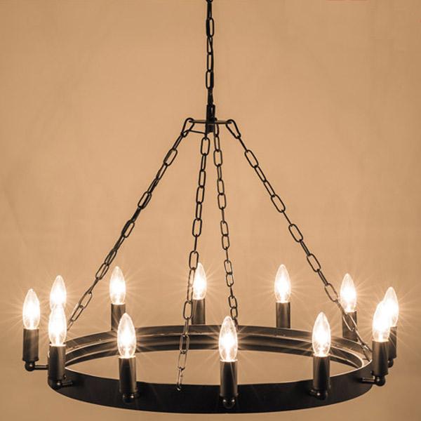 ライト【LHT-725】LED対応 シャンデリア フロアライト フロアランプ 灯り 電気 照明